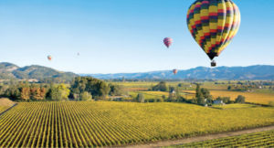 Hot_Air_Balloons_high_res