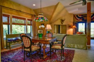 Orchard Hill-3280