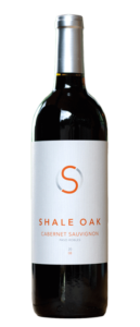 Shale-Oak_winery, Hours: 11:00am-5:00pm, closed on Tuesdays and Wednesdays. Location: 3235 Oakdale Road Paso Robles, CA 93446 Web: www.shaleoakwinery.com Phone: 805-239-4800
