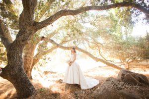 paso robles wedding photographers_0002