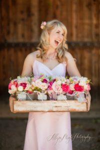 paso robles wedding photographers_0004