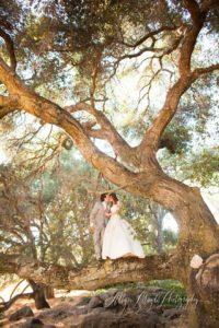 paso robles wedding photographers_0017
