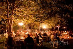 paso robles wedding photographers_0021